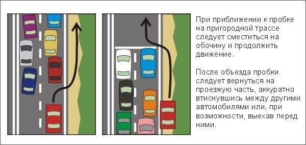http://img-fotki.yandex.ru/get/3812/rus941.69/0_2cbeb_110a1729_XL.jpg