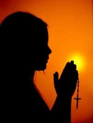 Молитвы иконе богородицы умиление