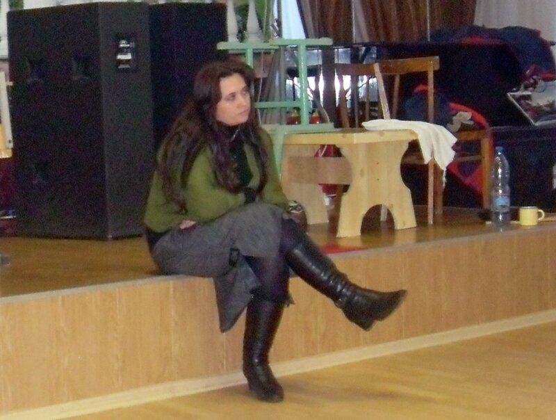 Репетиция (15)