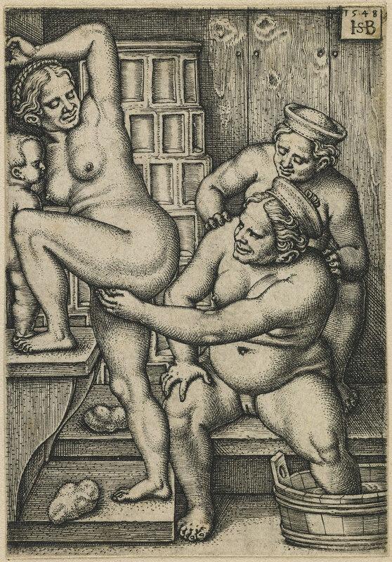 Художественные порно рисунки и картины гравюры