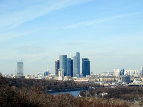 http://img-fotki.yandex.ru/get/3812/yust-leonid.1/0_2389b_99881867_L