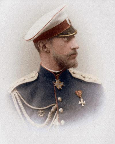grand_duke_constantine_by_kraljaleksandar-d3g0jt9.jpg