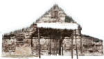 mzimm_snowflurries_old_house.png