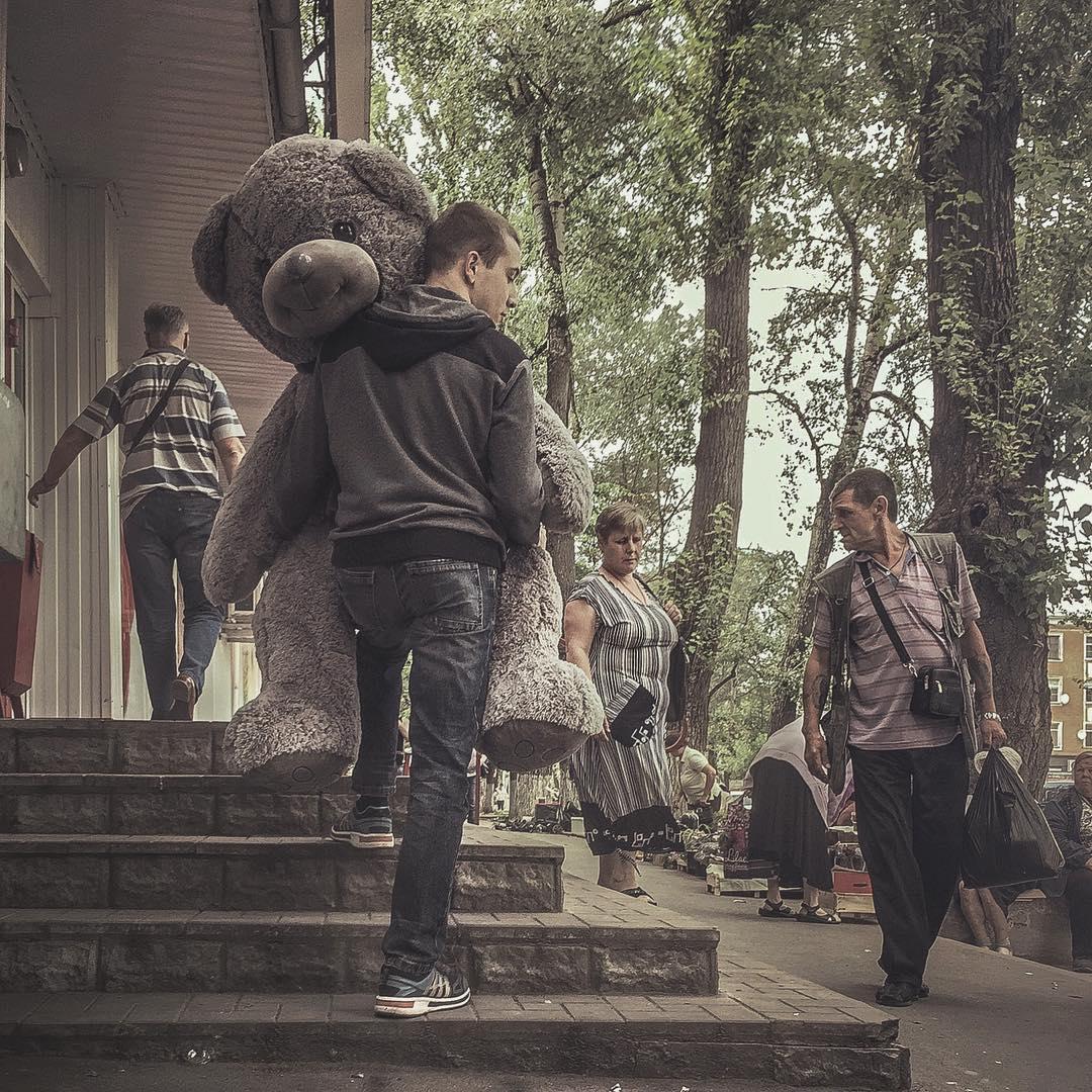 Фотограф из Пскова получил премию за лучшие фото в Instagram 0 14463b 341a653a orig