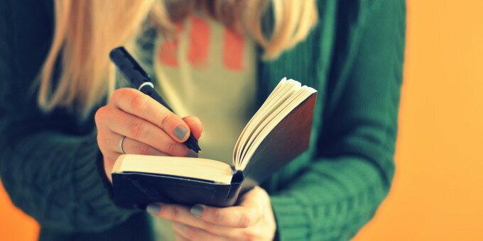 Как правильно писать SEO статьи (обновлено)