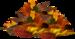 MRD_InspiredAutumn-leaves pile.png