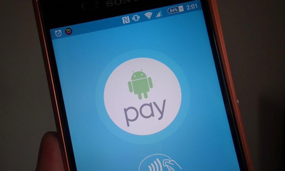 Московский метрополитен скорректировал условия акции для пользователей андроид Pay