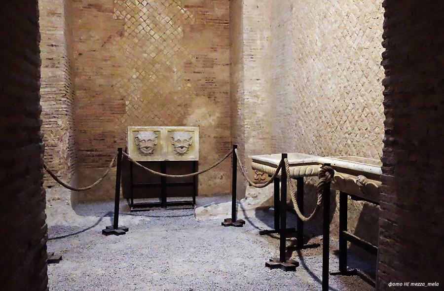 Gaeta-Museo-023.jpg