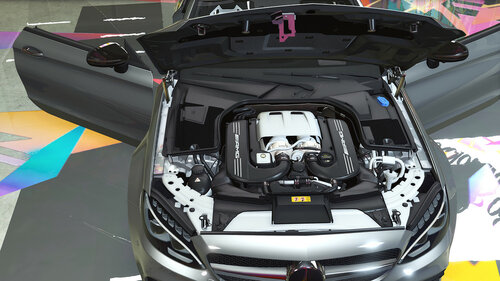GTA5 2017-07-08 09-12-22.jpg