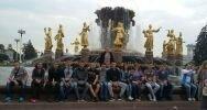 Сербия, Косово, дети, поездки, Москва