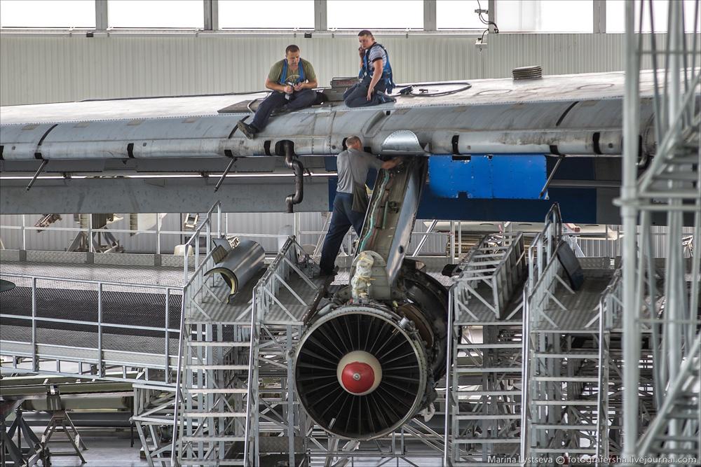 Avión de carga y transporte militar Ilyushin IL-76MD-90A (IL-476) 0_dfc4c_d77f055d_orig