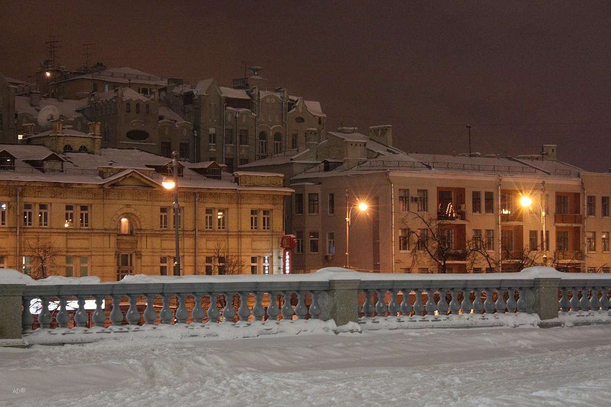 Соймоновский пр., 7 строение 1
