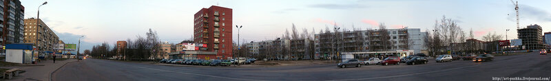 http://img-fotki.yandex.ru/get/3813/art-pushka.2f/0_203a8_65647de0_XL.jpg