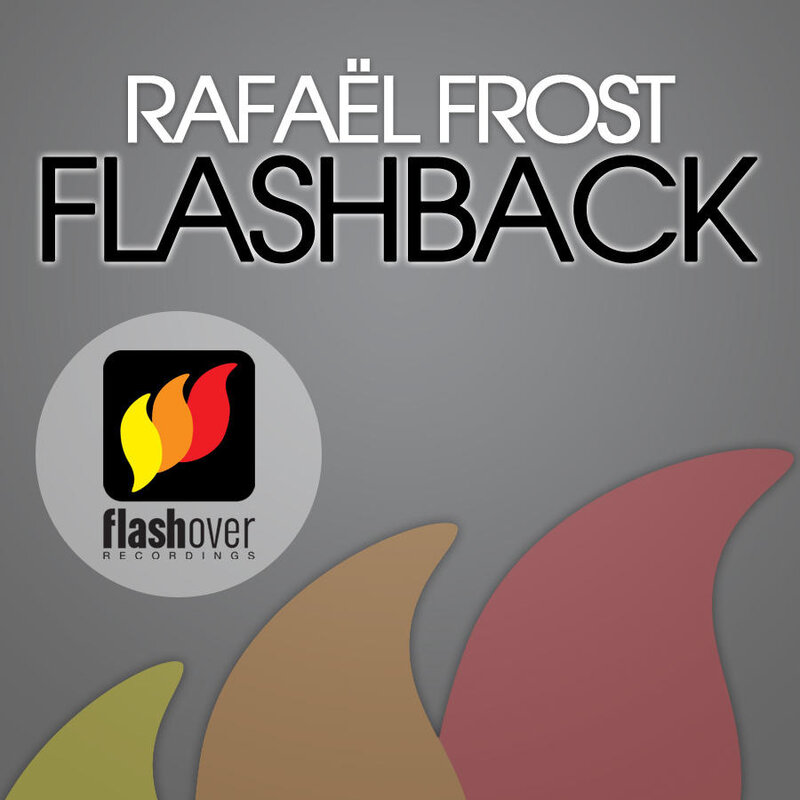 Rafael Frost - Flashback
