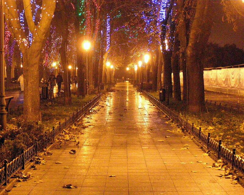 http://img-fotki.yandex.ru/get/3813/fedorov-vic.2/0_307a6_a40802a3_XL.jpg