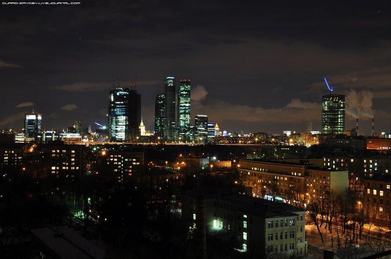 http://img-fotki.yandex.ru/get/3813/guard234.16/0_34e1c_1ee4c854_XL.jpg