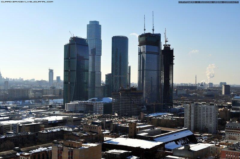 http://img-fotki.yandex.ru/get/3813/guard234.18/0_352e5_42b195b1_XL.jpg