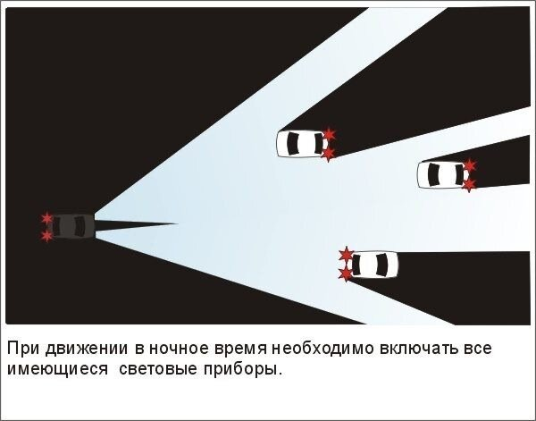 http://img-fotki.yandex.ru/get/3813/rus941.69/0_2cbec_80fe3be1_XL.jpg