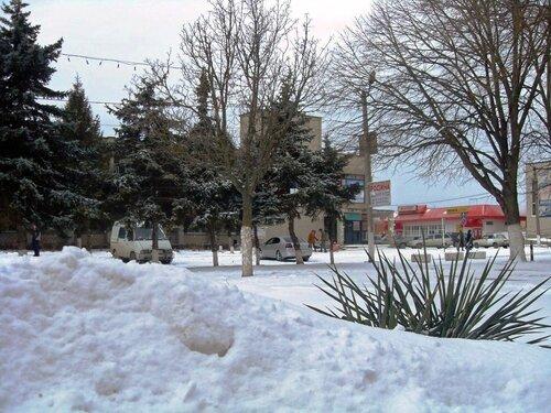 Ещё раз о зиме (2).JPG