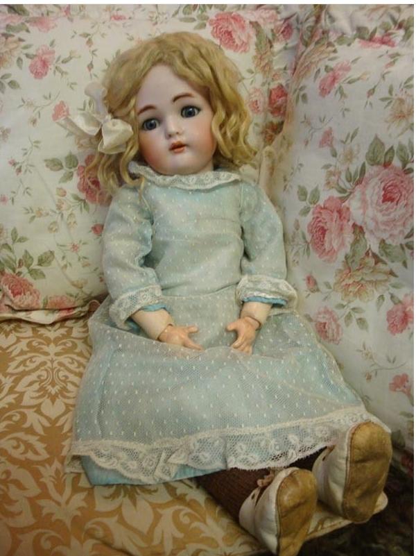 Фарфоровые куклы с подвижными суставами запястная суставная поверхность лучевой кости