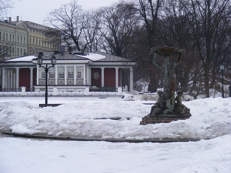 http://img-fotki.yandex.ru/get/3813/ungehindert.1/0_3410b_6ce49403_XL