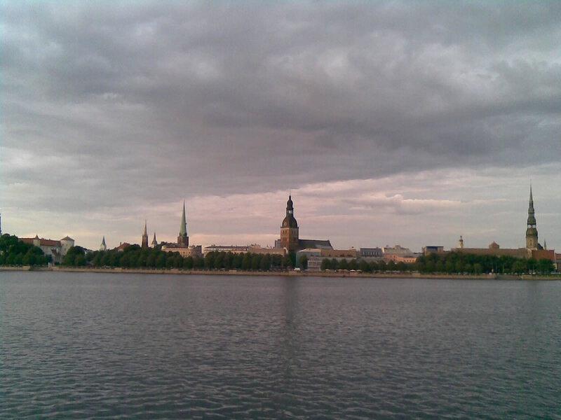 http://img-fotki.yandex.ru/get/3813/ungehindert.2/0_34290_6458f247_XL