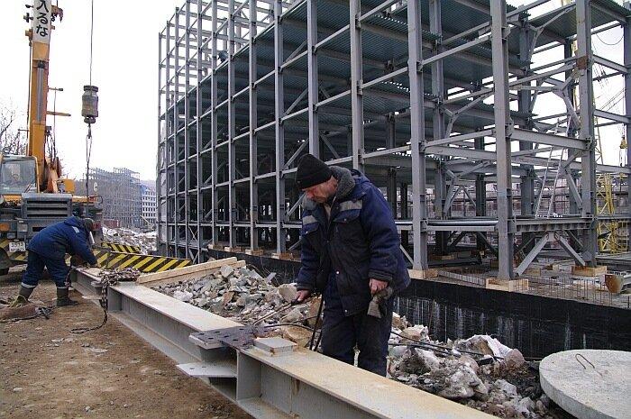 АТЭС 2012 ДВФУ Дальневосточный федеральный университет