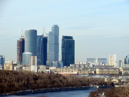 http://img-fotki.yandex.ru/get/3813/yust-leonid.1/0_2389c_c5642526_L