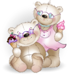 baby (61).png
