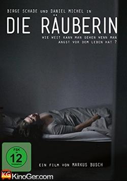 Die Räuberin (2011)