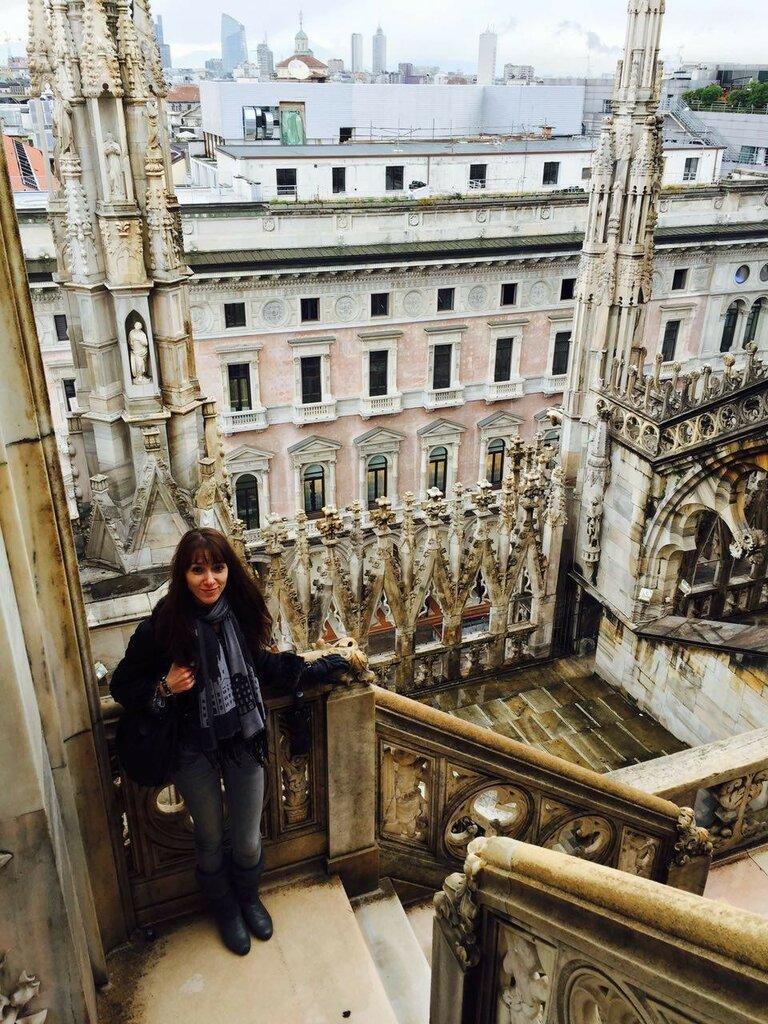 Duomo 15.jpg