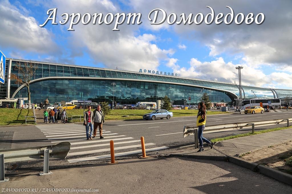 Аэропорт Домодедово.jpg
