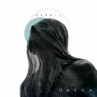 Vergil > Omega (2015)