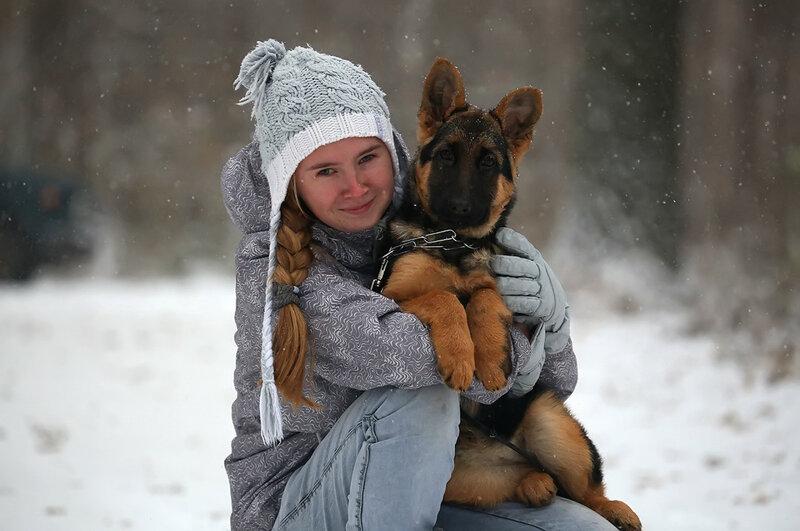 https://img-fotki.yandex.ru/get/3814/195910437.51/0_168880_d7f93e7d_XL.jpg