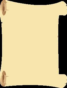 листы