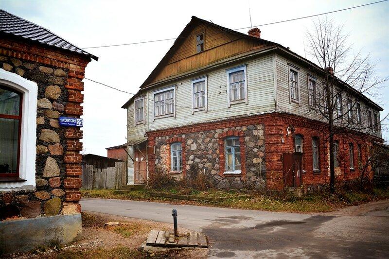 GFRANQ_ELENA_MARKOVSKAYA_67651271_2400.jpg