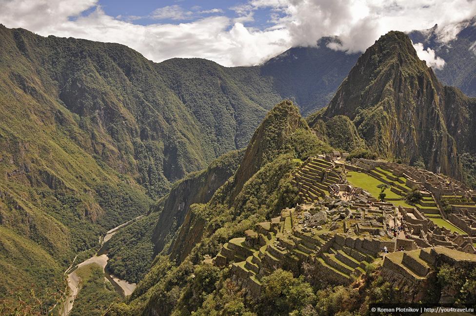 0 168de0 ff7d5229 orig Как добраться и как купить билеты в Мачу Пикчу в Перу