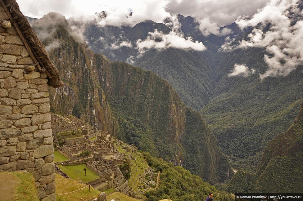 0 168dea 8d6b8ea1 orig Как добраться и как купить билеты в Мачу Пикчу в Перу