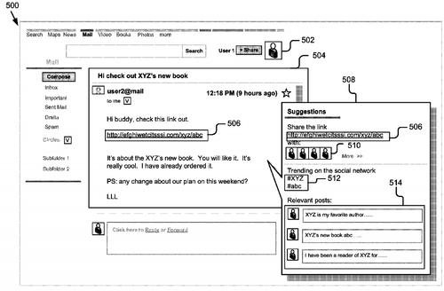 google-patent-social-media-email.png