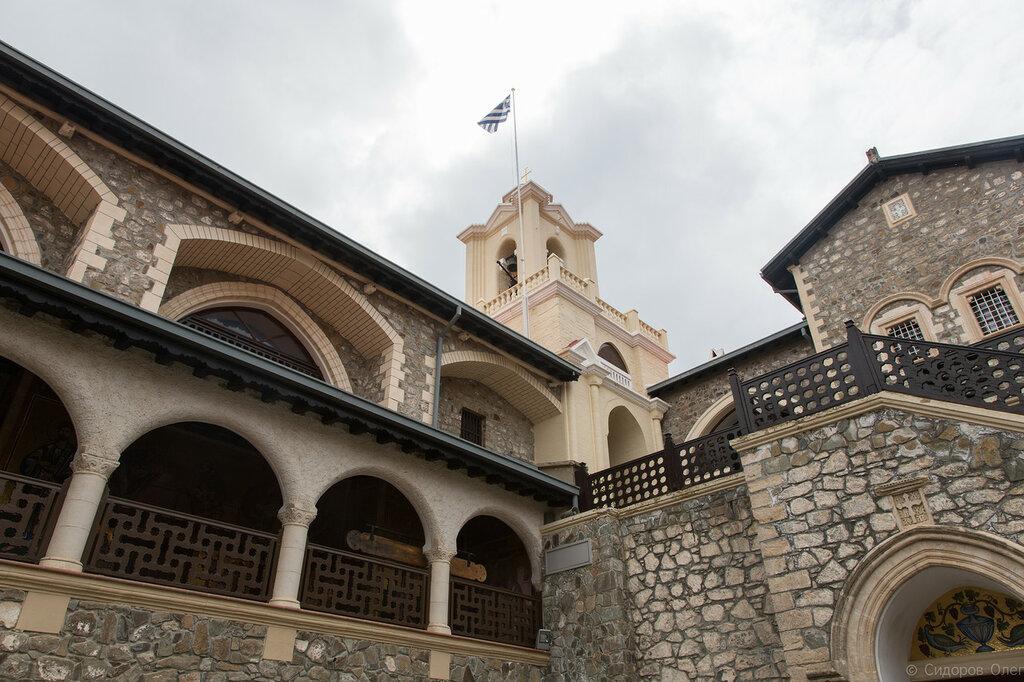 Кипр ч1-48.jpg