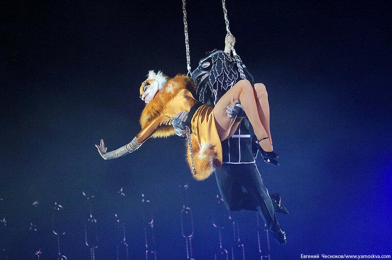 Осень. Цирковой мюзикл Мр Тигр. 23.10.15.32..jpg