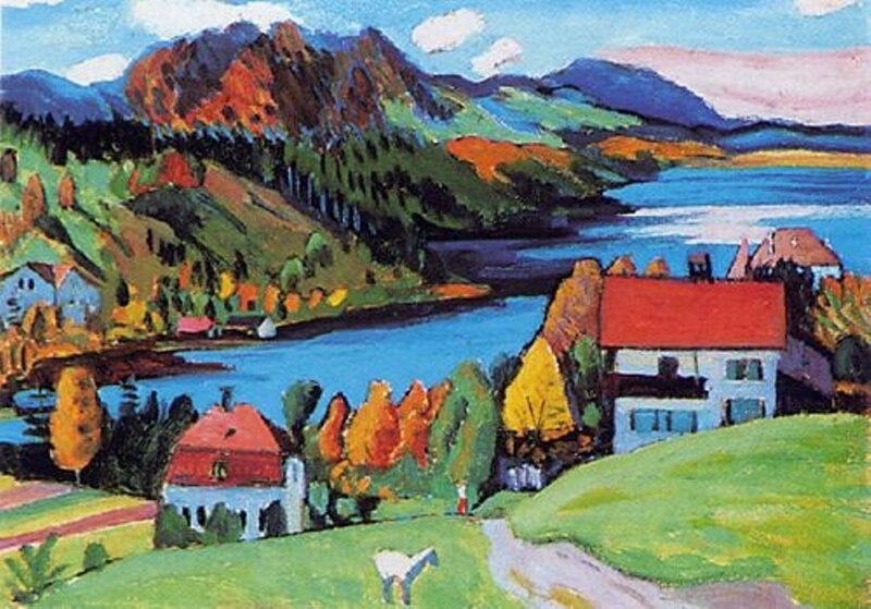 4 - autumn Gabriele Münter.jpeg
