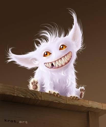cute_troll.jpg