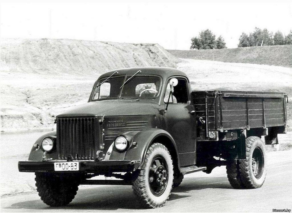 ГАЗ-51А-009.jpg