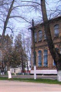 Вспоминая школу №1 ...SDC15523 (1).JPG