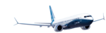 plane_PNG5223.png