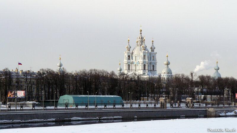 http://img-fotki.yandex.ru/get/3814/art-pushka.27/0_1fa2f_a72a4e3f_XL.jpg