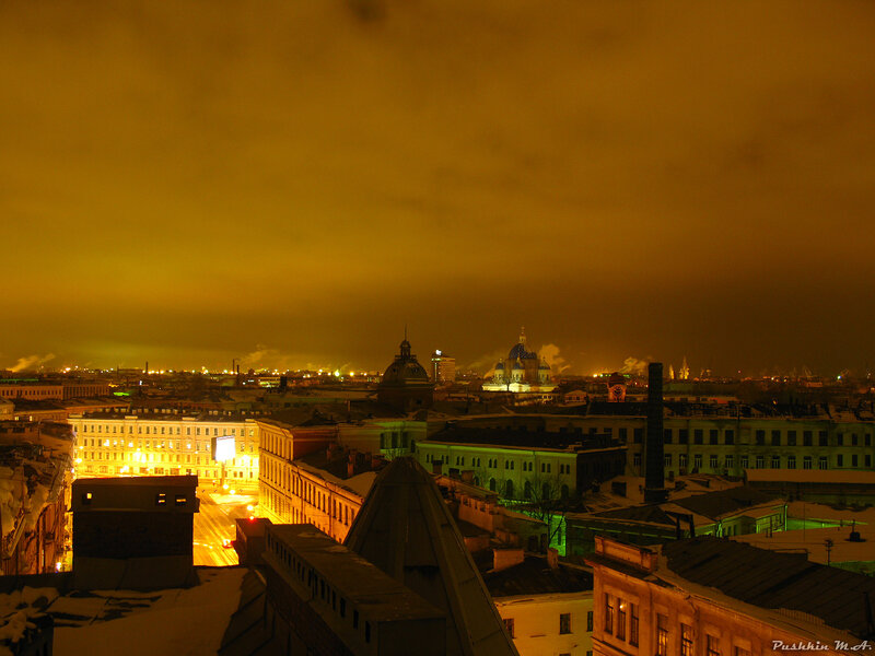 http://img-fotki.yandex.ru/get/3814/art-pushka.2f/0_202f1_33dacebc_XL.jpg