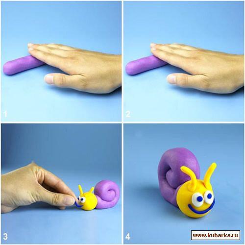 Способ приготовления мастики: Мастика из маршмеллоу Маршмеллоу...