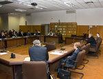 Круглый стол в в ЦЭМИ РАН